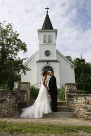 Bethany Wedding Chapel